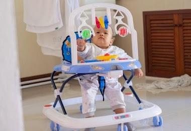 Sewa Alat Perlengkapan Bayi Pangandaran Terpopuler