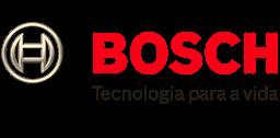 Bosch aposta na Inteligência Artificial