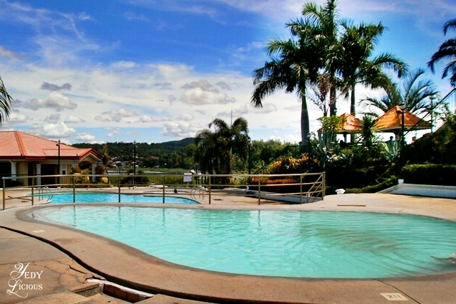 Kuhala Bay Resort Cardona Rizal Blog Review Rates Entrance Fee Address Contact Number, Resort Near Manila, Resort in Rizal Province, Events Place, YedyLicious Manila Blog
