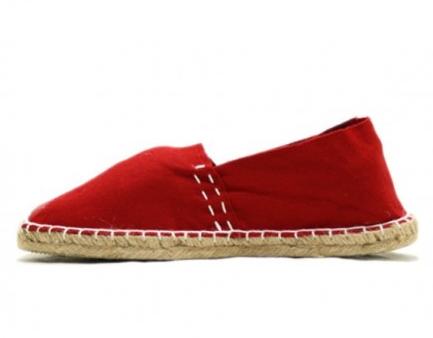 Espadrillesworldcat.--alpargatas-espardeñas-elblogdepatricia-calzado-zapatos