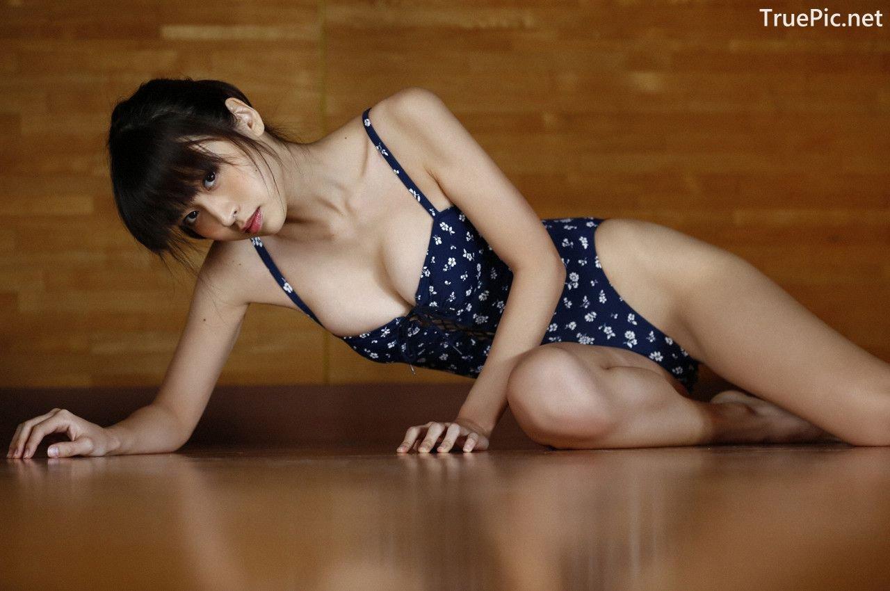 Image-Japanese-Gravure-Idol-Mio-Otani-Photos-Purity-Miss-Magazine-TruePic.net- Picture-5