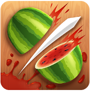 Fruit Ninja Classic Mod Apk Android Bonus Free Shopping
