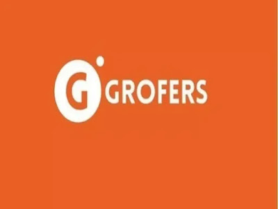 Grofers Flat Rs.200 Off on Atta, Ghee, Maggi