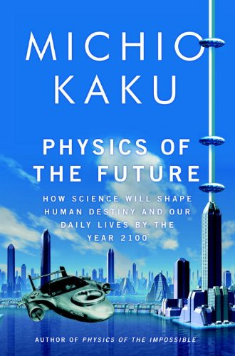 Http Mkaku Org Home Articles The Physics Of Time Travel