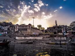 varanasi Best Places in India to Visit