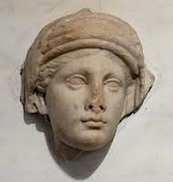 Antigua Roma: Las Vestales Romanas