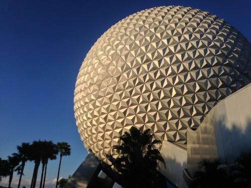 Here are my best homeschooling tips for learning while at Epcot