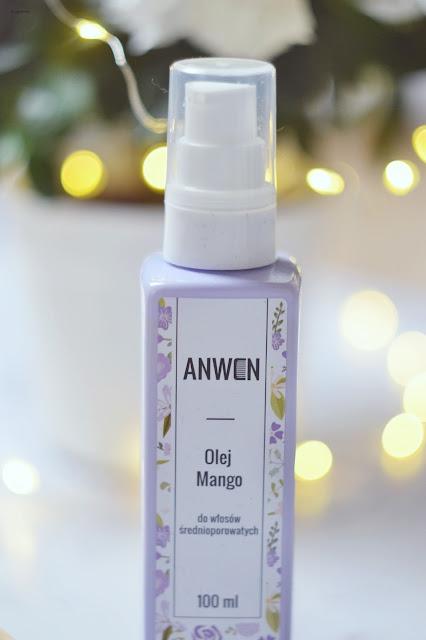 olej do włosów, jaki olej do olejowania włosów suchych