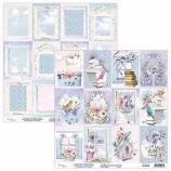 http://www.scrappasja.pl/p21553,mt-dre-06-dreamer-06-mintay-papier-dwustronny-30-5x30-5cm4.html