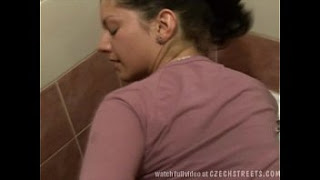 Videos e Imagens de mulheres transando com tesão