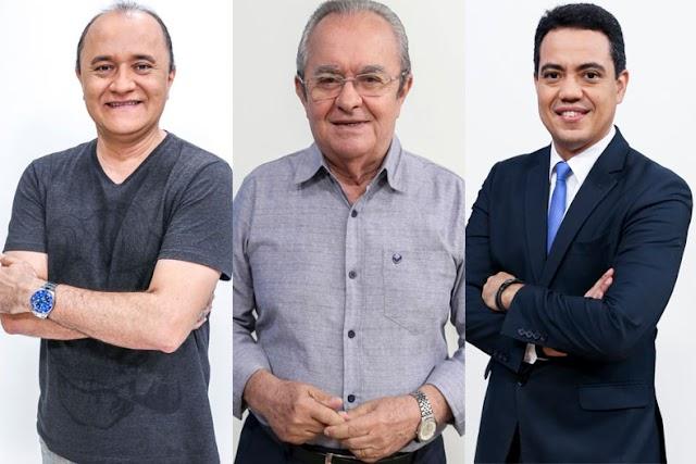 TV Cidade Verde fará a transmissão do Campeonato Piauiense de Futebol; veja jogos