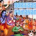 Gokilisasi Ramayana
