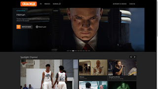 Crackle The 15 Best Free Online Movie Streaming Sites in 2021