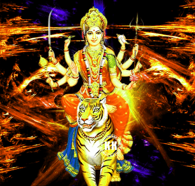 NAVRATRI IMAGES PHOTO WALLPAPER FOR FACEBOOK,NAVRATRI IMAGES PICS PICTURES FREE HD DOWNLOAD,NAVRATRI IMAGES WALLPAPER PHOTO HD,NAVRATRI IMAGES PICTURES PICS DOWNLOAD