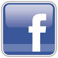 Facebook 2ου ΕΠΑΛ