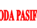 Lowongan Purchasing & Operator Perakitan di PT Roda Pasifik Mandiri – Semarang