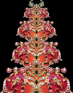 Jwellery-textile-print-motif