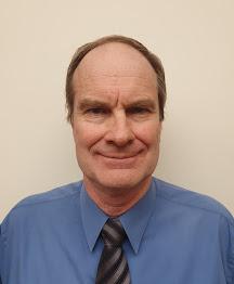 Peter Campbell for Maling Ward Boroondara