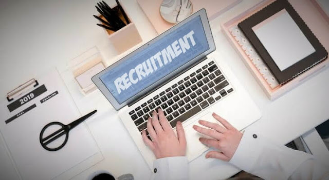 Tips untuk mengetahui lowongan kerja palsu atau asli