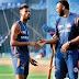 IPL 2020: पांड्या बंधुओं को लेकर पोलार्ड ने दिया बड़ा बयान, बोले-हमारा मैदान से बाहर जो रिश्ता है वह...