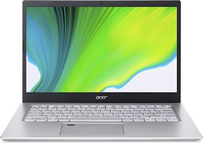 Acer Aspire 5 A514-54-552U