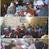 Mulai Serbuan Vaksinasi Dosis Ke-2, TNI AL Koarmada II Sasar Semua Lapisan Masyarakat