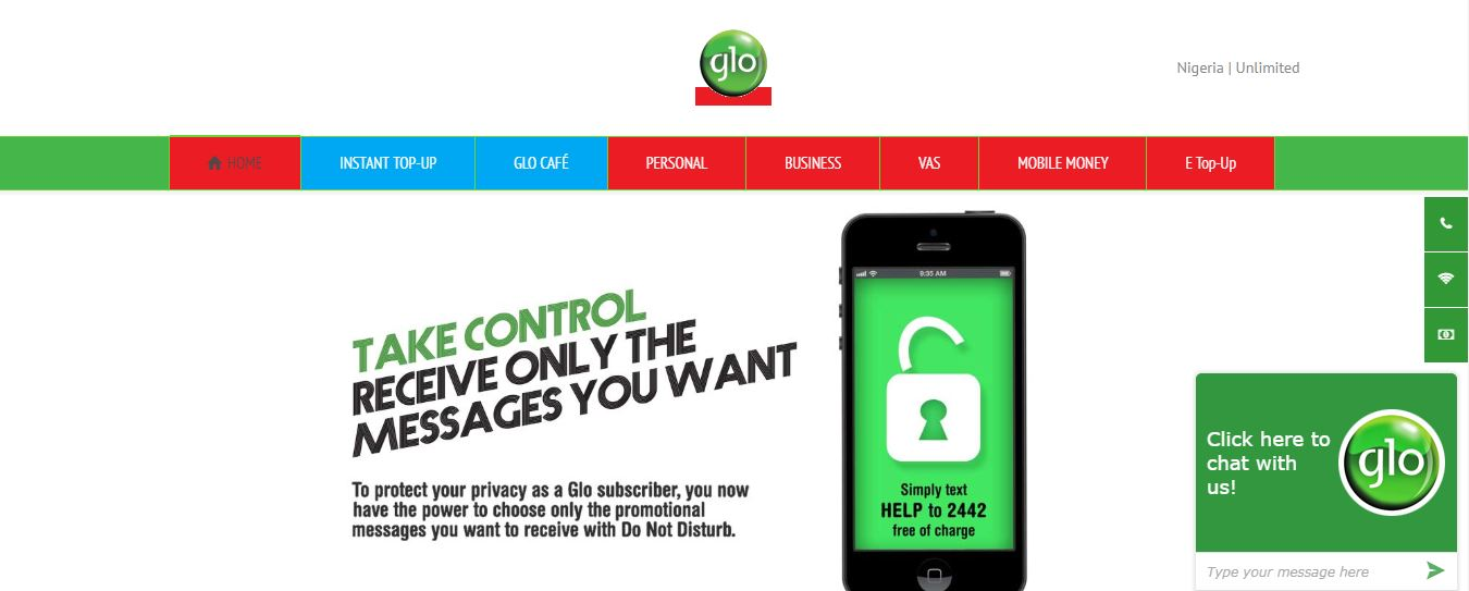 Top 5 Best New Methods To Check Glo Data Balance