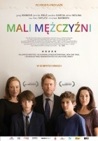 http://www.filmweb.pl/film/Mali+m%C4%99%C5%BCczy%C5%BAni-2016-752607