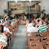 Estância Sertaneja está de volta neste mês de março