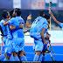 हॉकी : भारत ने बरकरार रखा कांस्य पदक, ऑस्ट्रेलिया बना चैंपियन