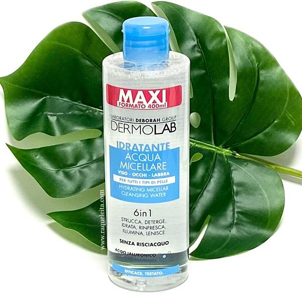 dermolab-agua-micelar-hidratante-6en1