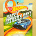 087 736 164 888 | Jual Hot Wheels Ford Mustang | Jual Hotwheels Solo