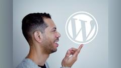 WordPress Theme Development from Scratch