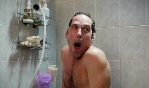 they-came-together-paul-rudd-shower-scene
