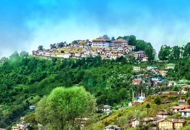 25 Interesting Facts About Arunachal Pradesh