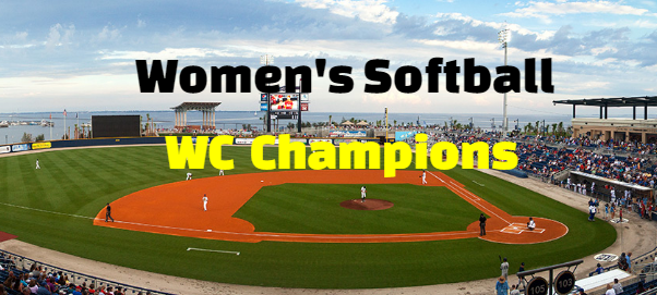 ISF, WBSC,  women's Softball World Championship, champions,  Winners,  List