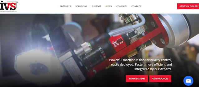 business website rebrand webdev divine designs biz branding great graphics blog