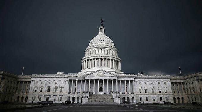 El Congreso sienta a las principales figuras de la tecnología americana