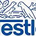 Vagas de emprego na  Nestlé
