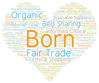 http://www.borndirect.com/G129/born-believes