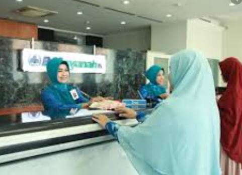 Alamat Lengkap dan Nomor Telepon Kantor Bank BCA di Depok Jawa Barat