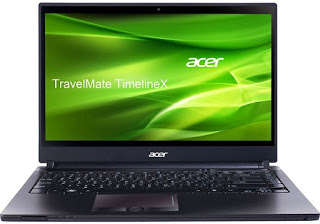 Acer TravelMate X483G Synaptics Touchpad Driver for Windows Download