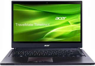 Bluetooth free for acer 7 bit download windows for 64 software
