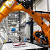 Uniqlo 要用機器人改造工廠,但製造衣服這件事暫時還離不開人
