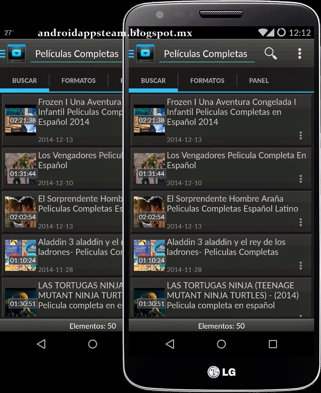 youtube downloader apk