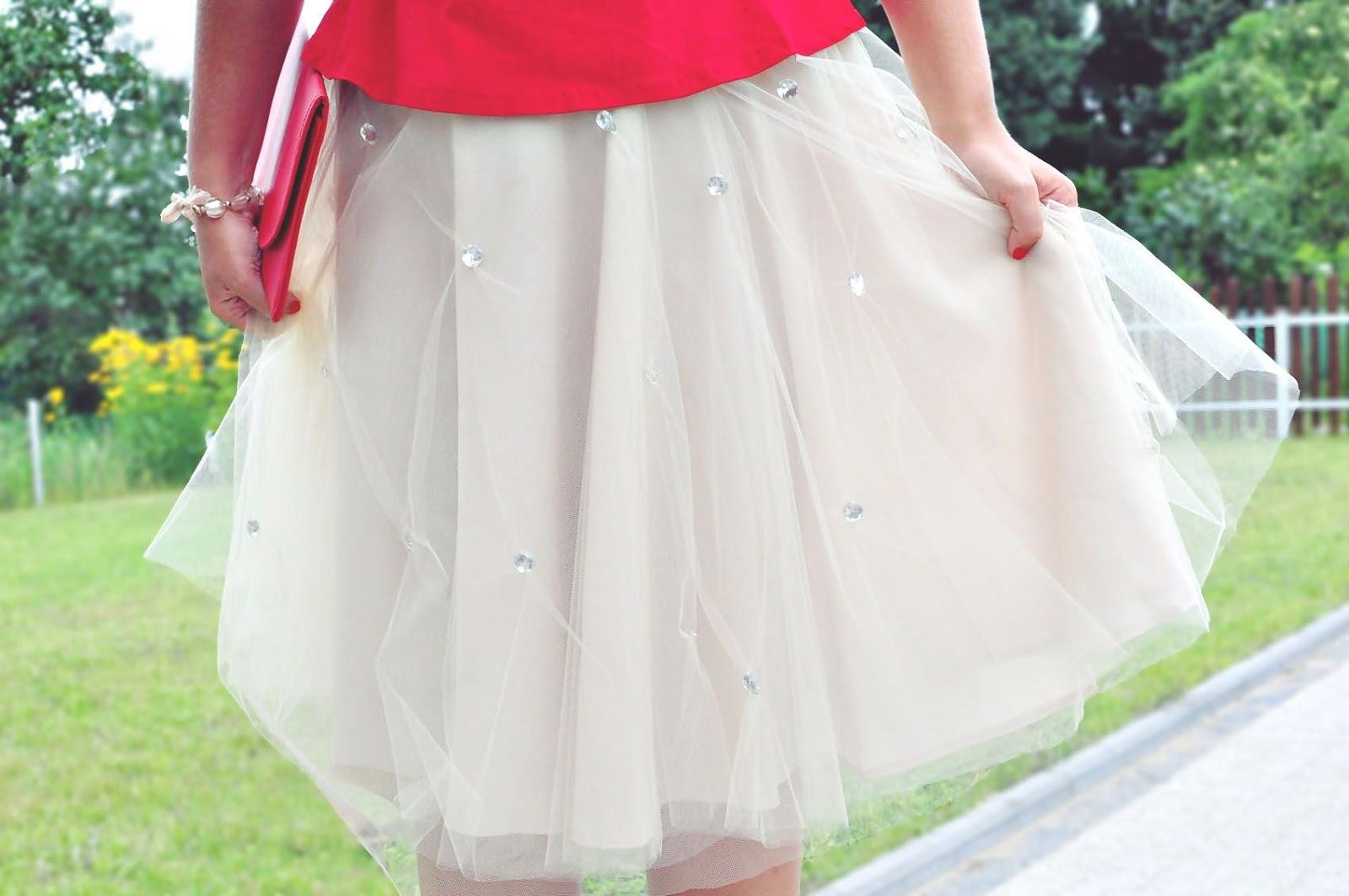 sukienki_dla_księżniczek