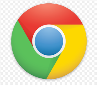 download google chrome for mac free download full version