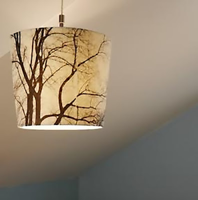 14 Creative and Cool Lampshade Designs (18) 11