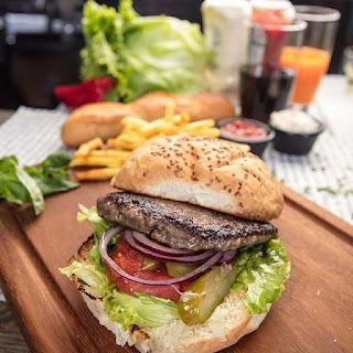 santhewich yıldızevler ankara menü fiyat listesi sandviç siparişi