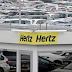 El confinamiento por la covid-19 lleva a Hertz a la bancarrota en EEUU y Canadá